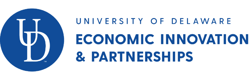 University of Delaware Economic Innovation & Partnership Link