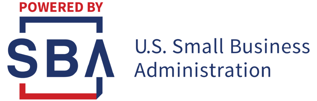 U.S. Small Business Administration Link